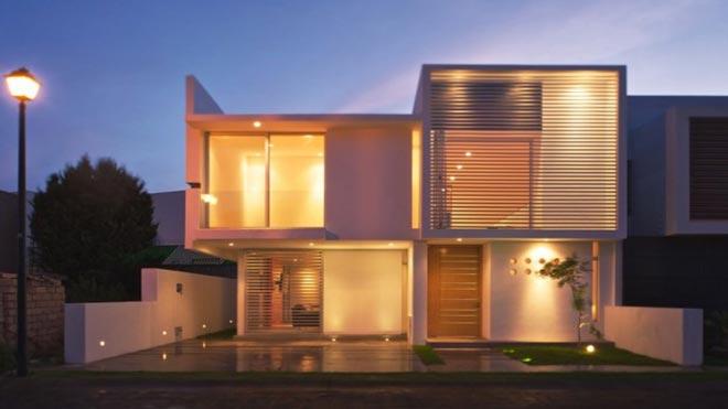 Seth-Navarrete-House-4