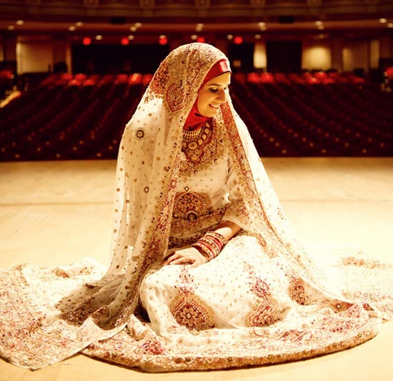 muslim-wedding-dresses-16
