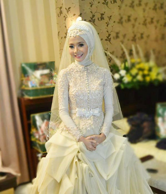 muslim-wedding-dresses