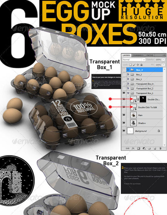 packaging-mock-up-templates-33