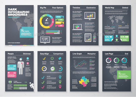 Infographic-Tools-1-Boxed-Dark-gr-preview