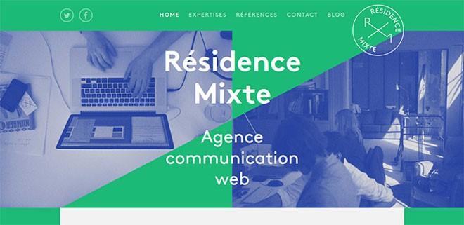Residence-Mixte-8