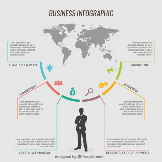 business-infographic-template_23-2147515117