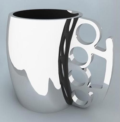 cool-coffee-cup (1)