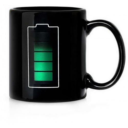 cool-coffee-cup (14)