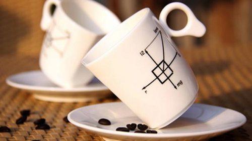 cool-coffee-cup (15)