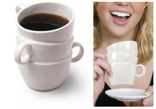 cool-coffee-cup (20)