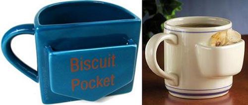 cool-coffee-cup (4)