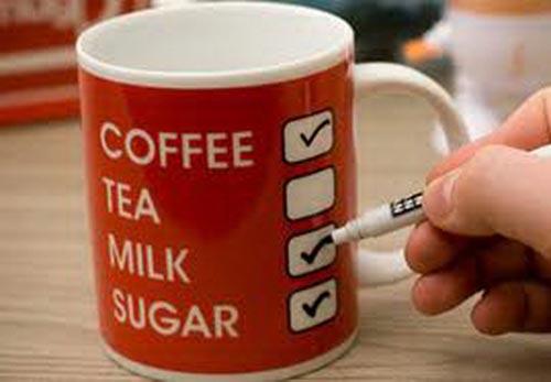 cool-coffee-cup (9)