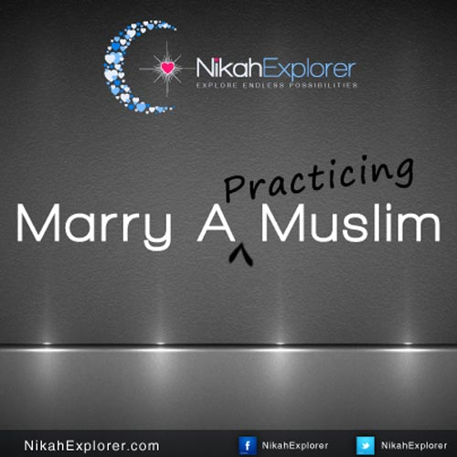 Islamic Wedding Quotes And Sayings: Islamic-marriage-quotes-15