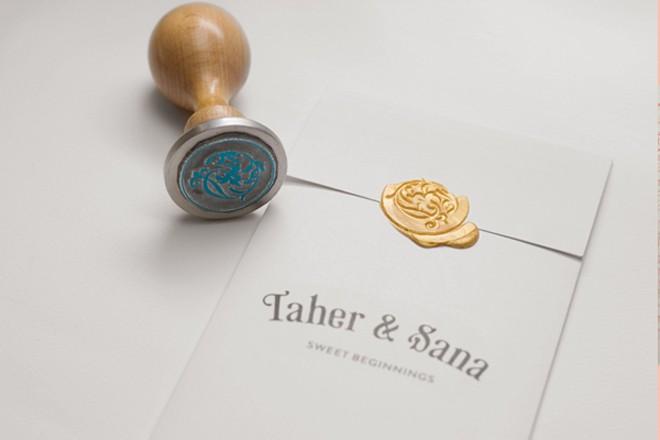 muslim-wedding-cards-15