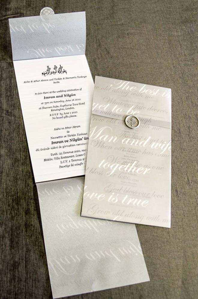muslim-wedding-cards-16