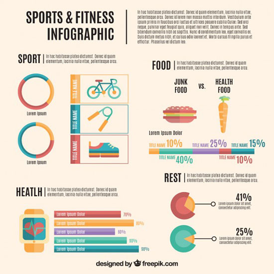 sports-and-fitness-infography-flat-design_23-2147536223