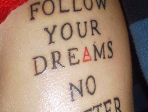 tatoo-quotes-6