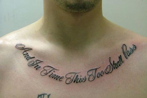 tattoo-quotes-and-in-time-this-shall-too-pass
