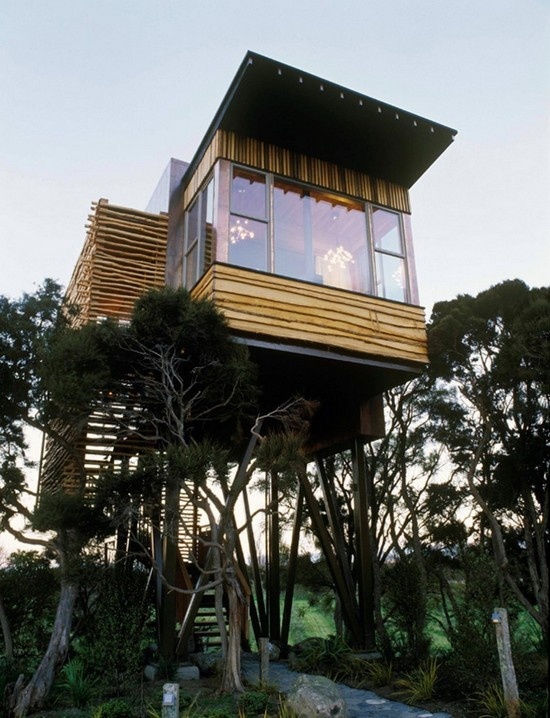 tree-house-19