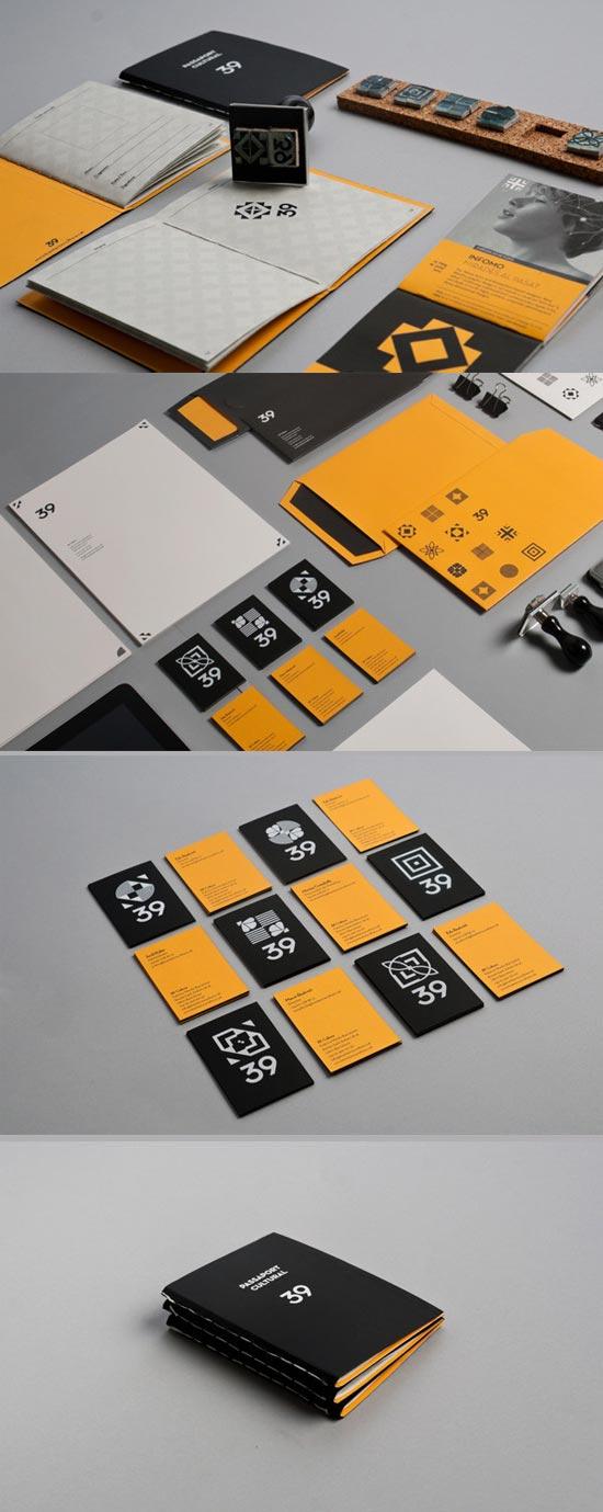 branding-39