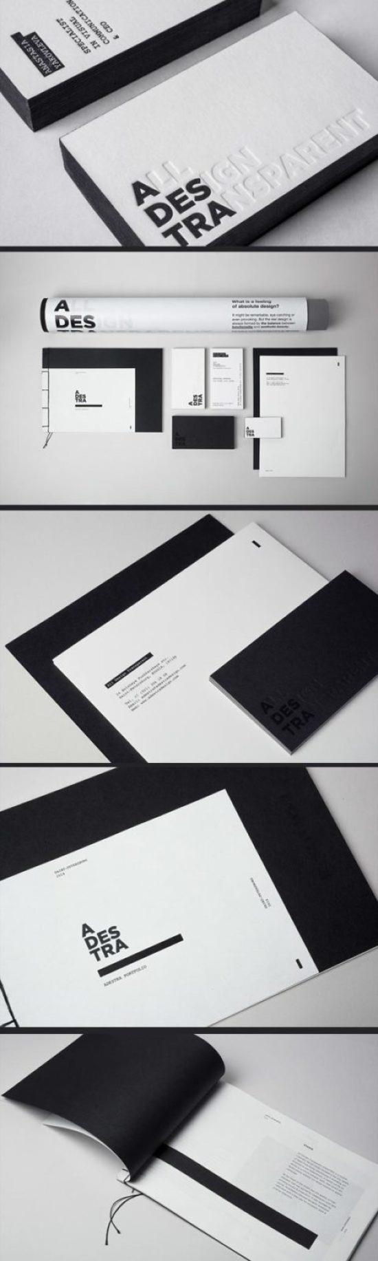 branding-adestra