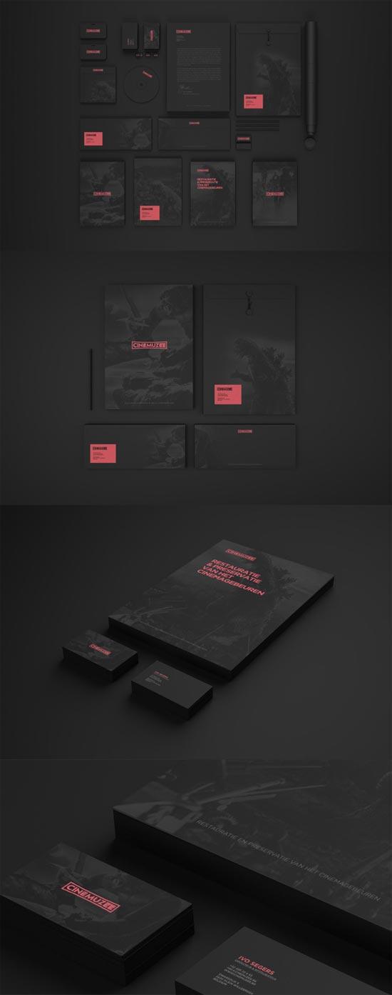 branding-cinemuze