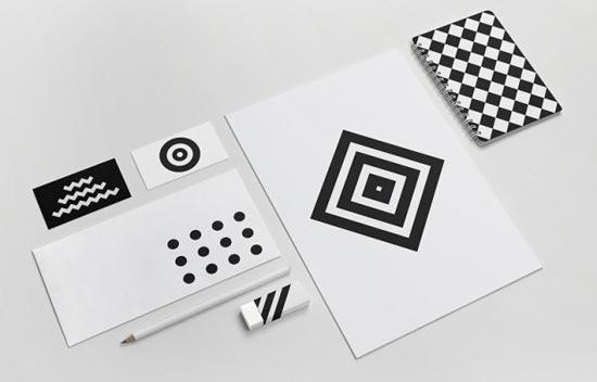 branding-clean