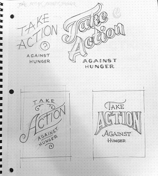 logo-sketch-concepts-2