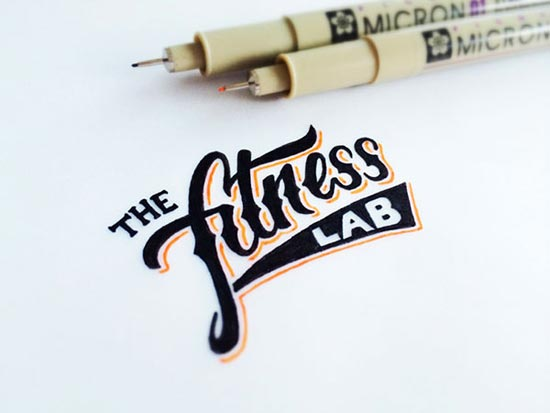 logo-sketch-concepts-25