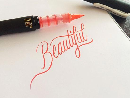 logo-sketch-concepts-8