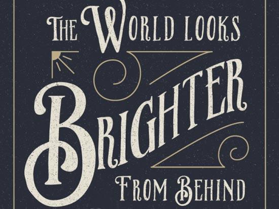 typography-quotes-15