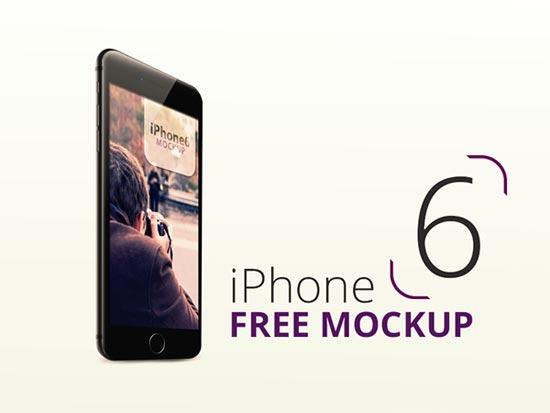 free-iphone6-psd-mockups14