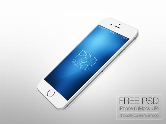 free-iphone6-psd-mockups33