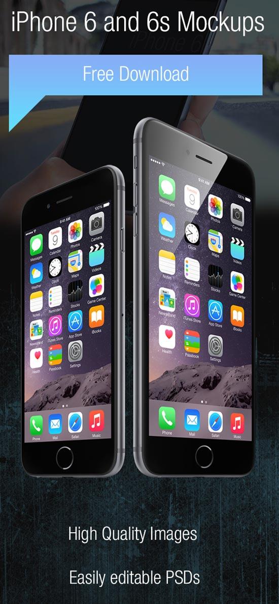 free-iphone6-psd-mockups8