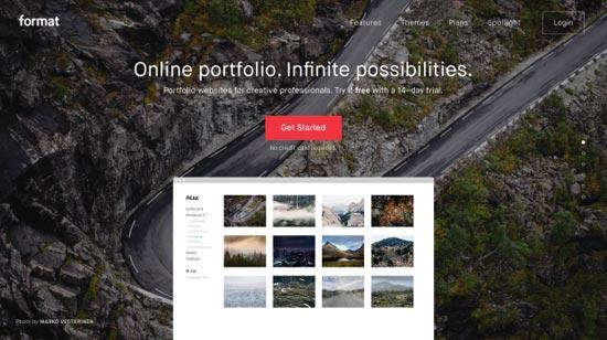 Create-Your-Portfolio-Website-10