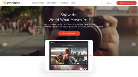 Create-Your-Portfolio-Website-31
