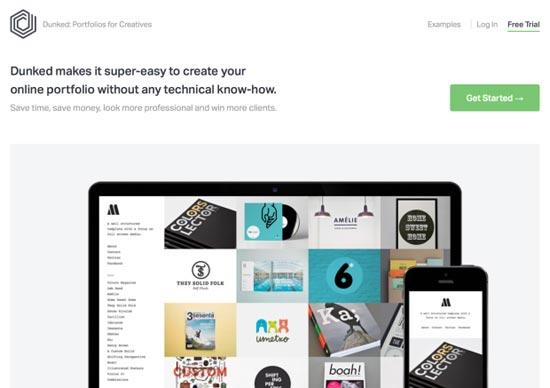 Create-Your-Portfolio-Website-9