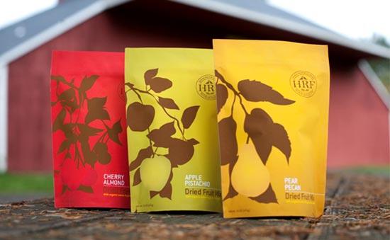 Hood-River-Farms-Brand-Packaging