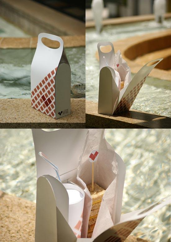 Love-Bites-Cafe-Packaging