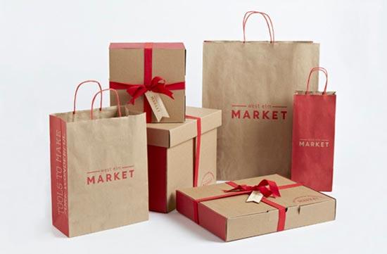 West-Elm-Market
