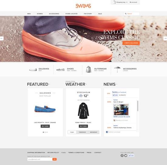 e-commerce-design-concepts-18