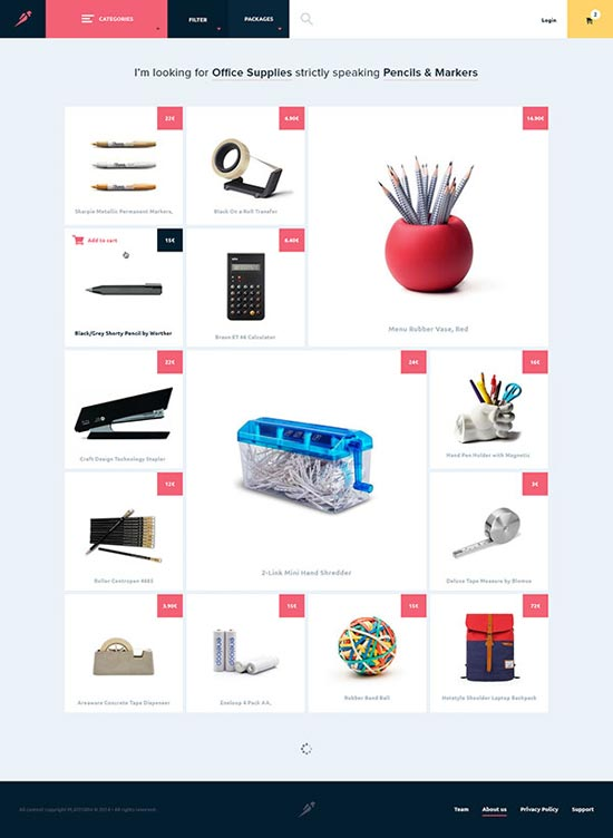 e-commerce-design-concepts-5