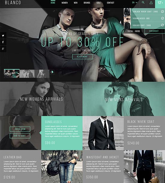 e-commerce-design-concepts-9