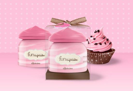 fun-cupcake