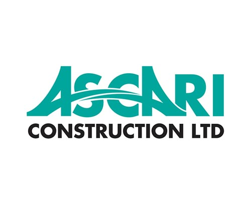 Ascari-construction-ltd