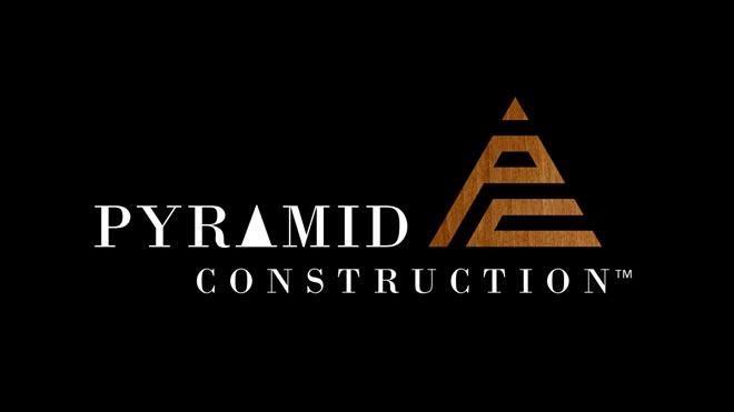 Construction Logos