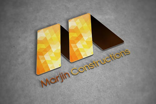 marjin-construction