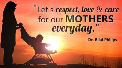 Photo of 72+ Beautiful Mother Quotes & Sayings With Images In English