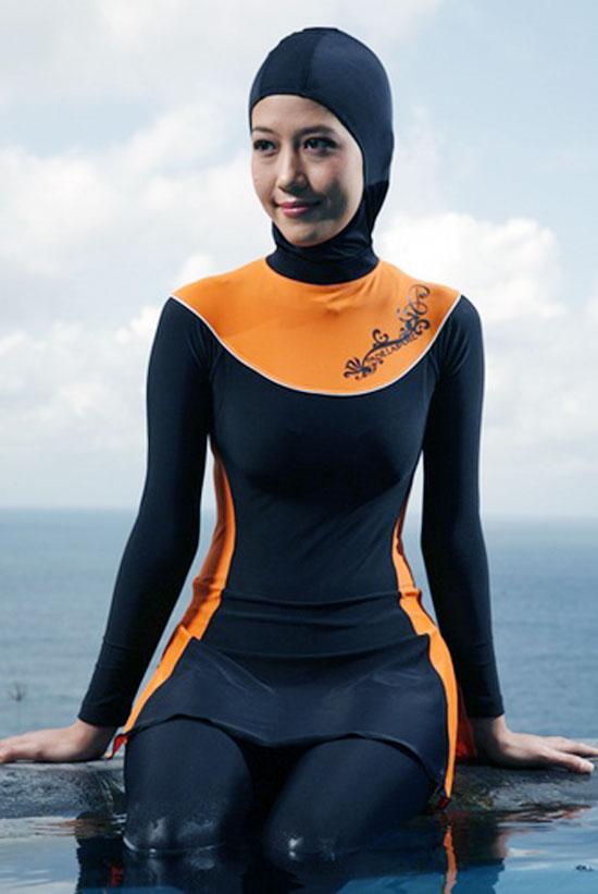muslim-swimwear-1