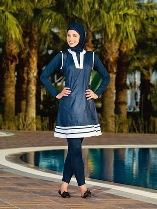 muslim-swimwear-7
