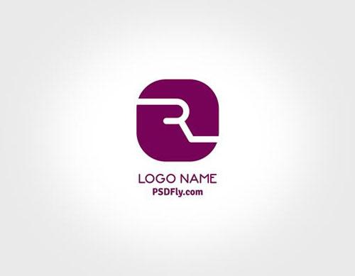 LogoTemplates-12
