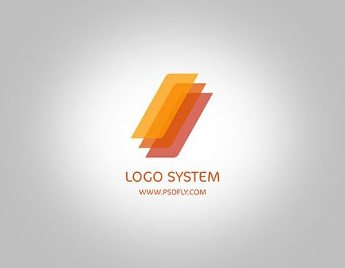LogoTemplates-17
