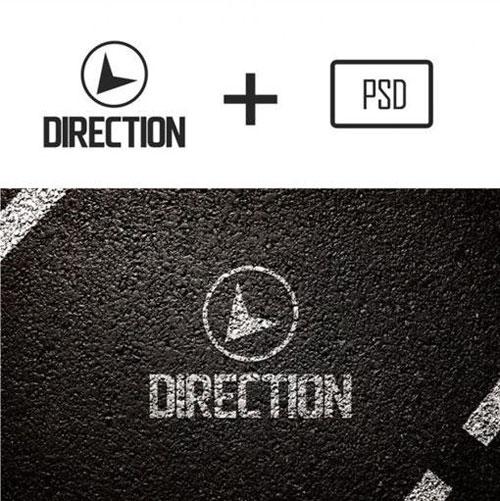LogoTemplates-24